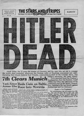 hitler_dead