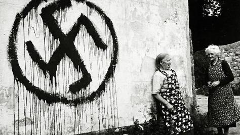 nazis_jersey_7