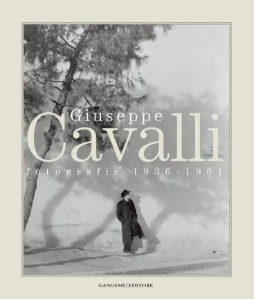 Giuseppe_Cavalli_10