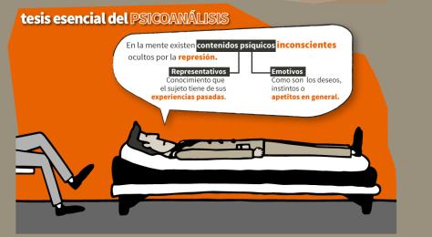 psicoanalisis2