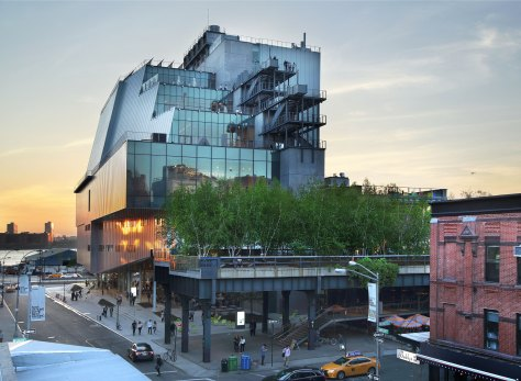 whitney_museum_nyc