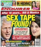 clinton_lewinsky_scandal_escandalo_1