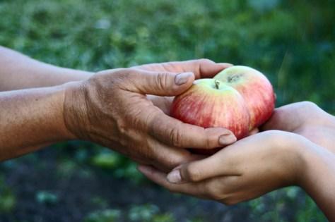 generosity2