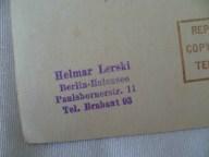 Helmar_Lerski_47