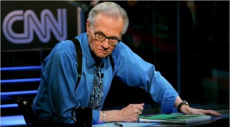 larry_king_cnn