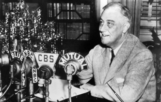franklin_d_roosevelt_media_1