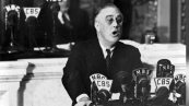 franklin_d_roosevelt_media_4