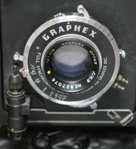 graphex_lens_optar_127mm