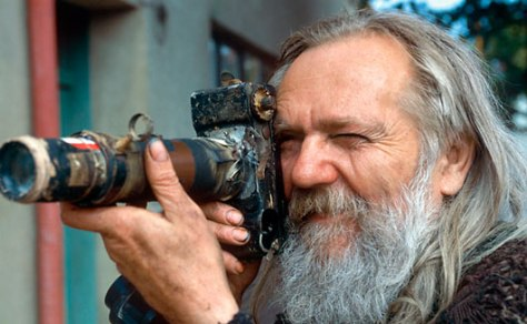 miroslav_tichy_photographer_1