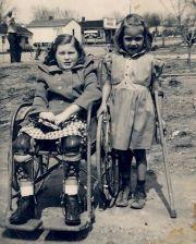 polio_2