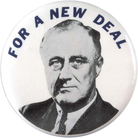 roosevelt_new_deal_campaign_1