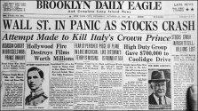 wall_street_crash_1929_2