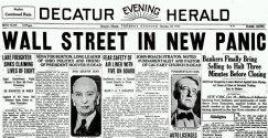 wall_street_crash_1929_3