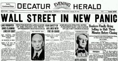wall_street_crash_1929_3