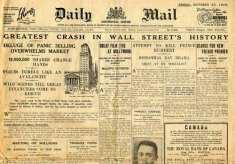 wall_street_crash_1929_5