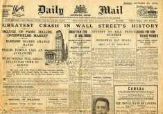 wall_street_crash_1929_5