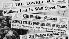 wall_street_crash_1929_6