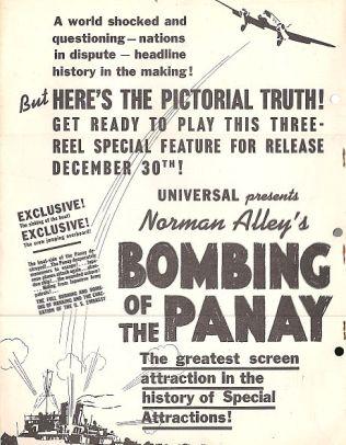 bombing_of_panay