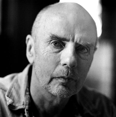 Eugene Richards, 2013
