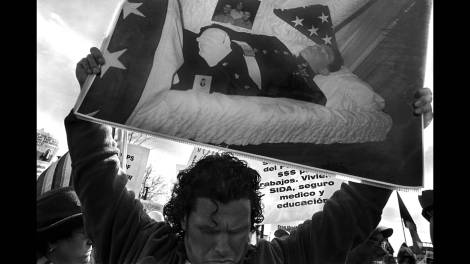 eugene_richards_war_is_personal