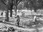gordon_parks_derechos_civiles_1963_b