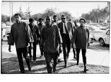gordon_parks_derechos_civiles_1967