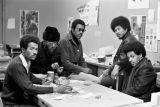 gordon_parks_derechos_civiles_1970_black_panther