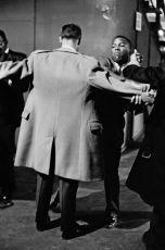 gordon_parks_musulmanes_afro-americanos_1963_11