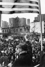 gordon_parks_musulmanes_afro-americanos_1963_13