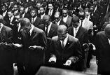 gordon_parks_musulmanes_afro-americanos_1963_4
