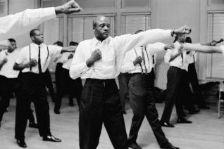 gordon_parks_musulmanes_afro-americanos_1963_9