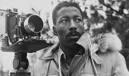 gordon_parks_retrato_1