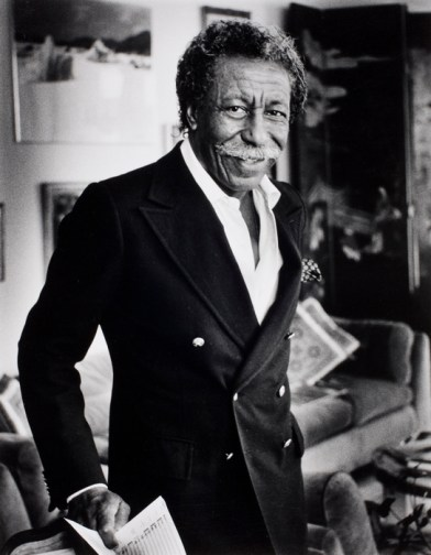 gordon_parks_retrato_5