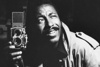 gordon_parks_retrato_6