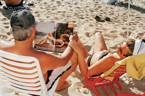 martin_parr_life_is_a_beach_23