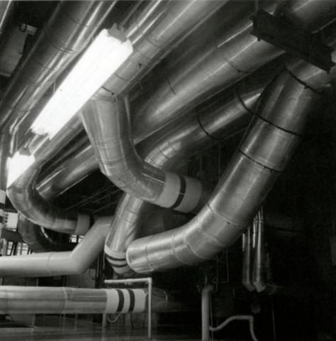 nacho_lopez_instalaciones_electricas_ca1965