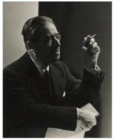 Andre Geraud