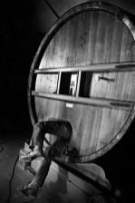 FRANCE. Cognac. 1986.