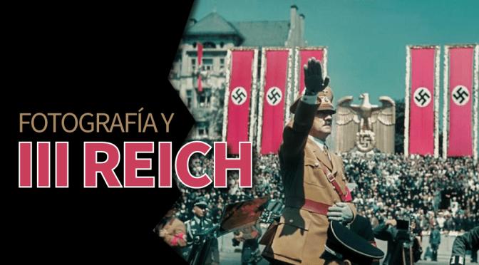 Fotografía y III Reich