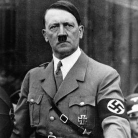 hitler_nazi