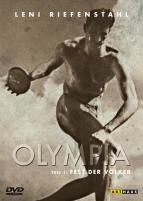 olympia_leni_reifesthal_1