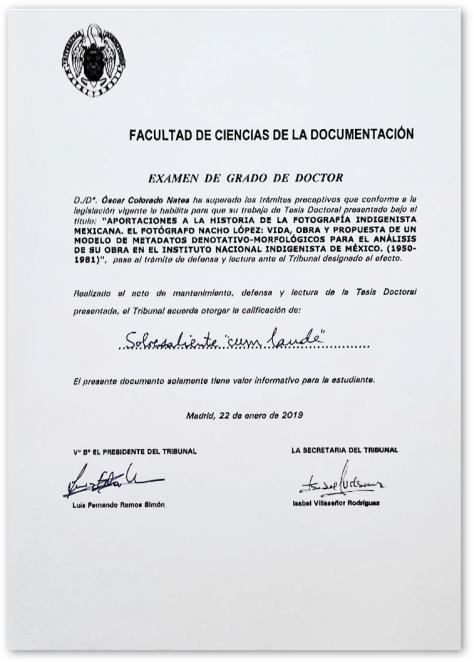 doctorado_cum_laude_oscar_colorado.png
