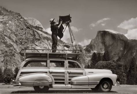 ansel_adams_camera