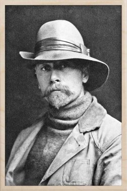 edward_s_curtis_
