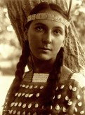 edward_s_curtis_14