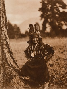 edward_s_curtis_32