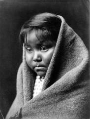 edward_s_curtis_38