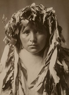 edward_s_curtis_48