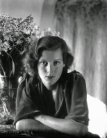 Imogen Cunningham - Frances Dee, Actress, 1932