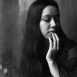 imogen_cunningham_aiko_1971